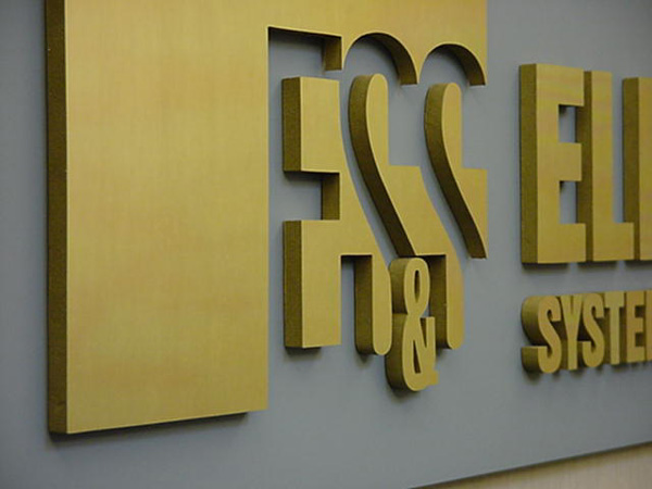 Outstanding Design Signage#Interior 600 x 450 · 62 kB · jpeg